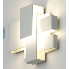 Wall Lamp Wever & Ducré Arzy
