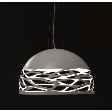 Hanglampen Studio Italia Design Kelly Dome