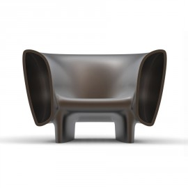 Bum Bum Lounge Chair Vondom