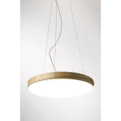 Zava Luce Loola Suspension