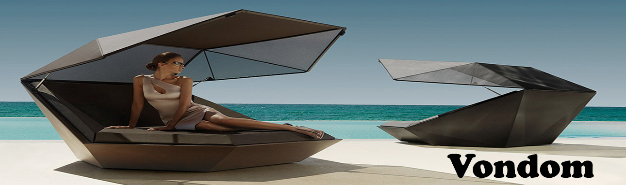 Vondom Store and Dealer