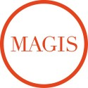 supplier - Magis Design